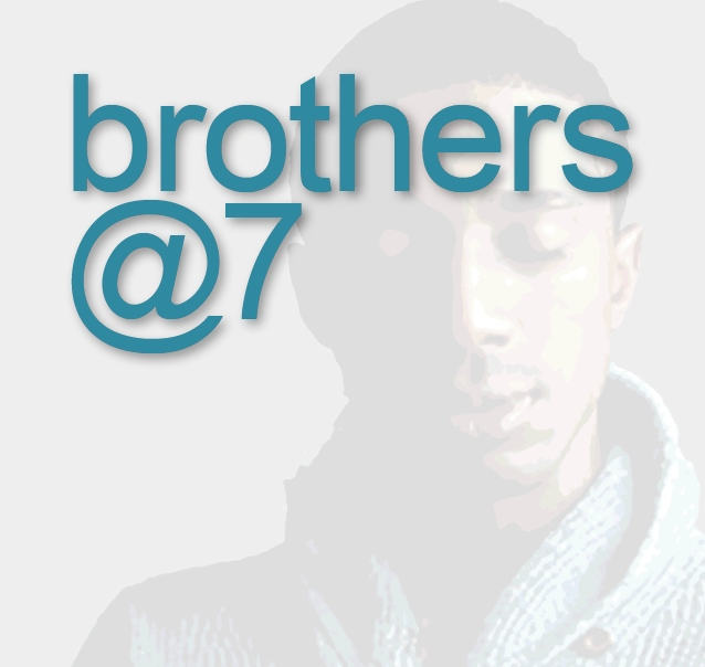 14_brothers7_qtr_flyer_pcropped