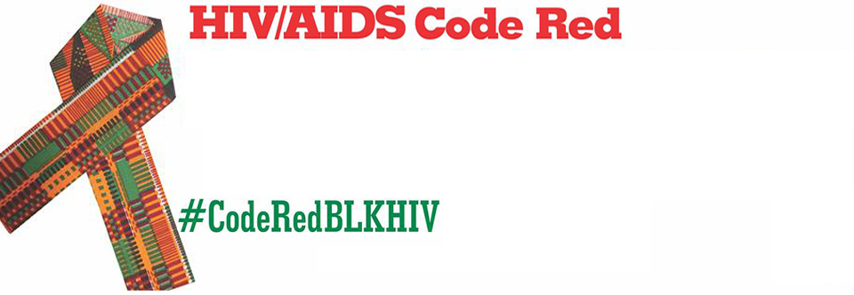 "Code Red ""HIV Facts and Resources"""