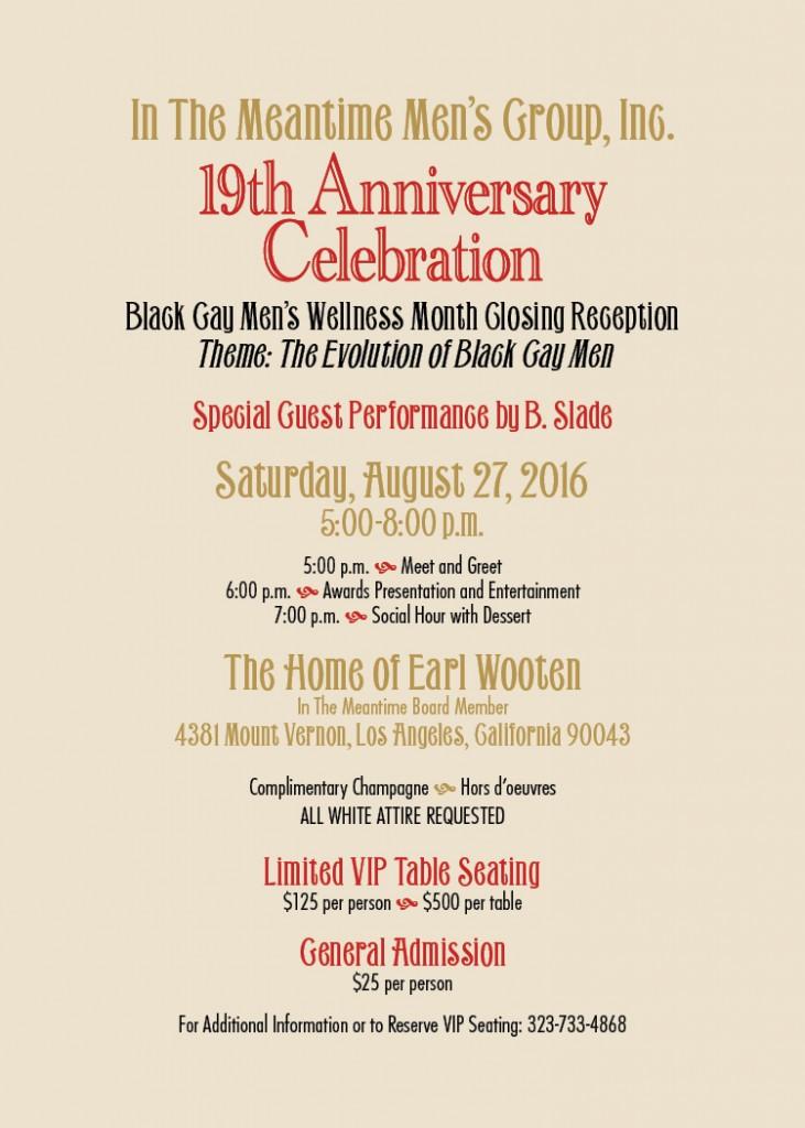 16 anni invite p3 (1)